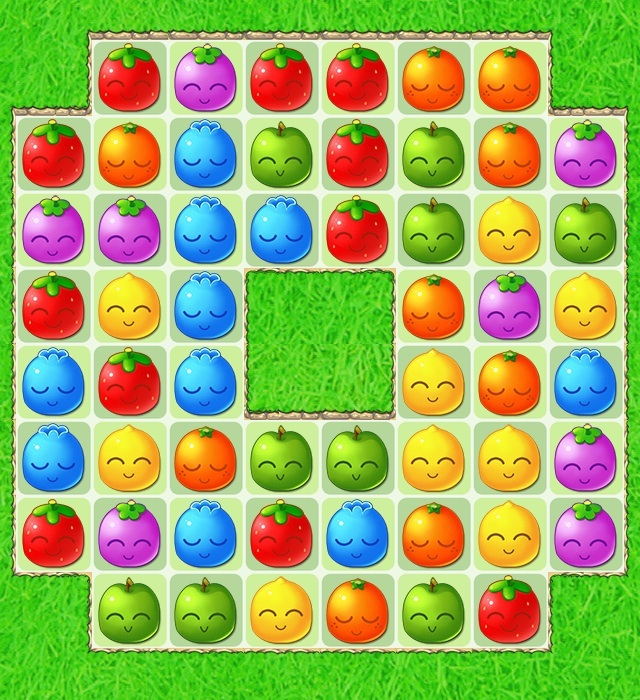 Fruit Blast_02