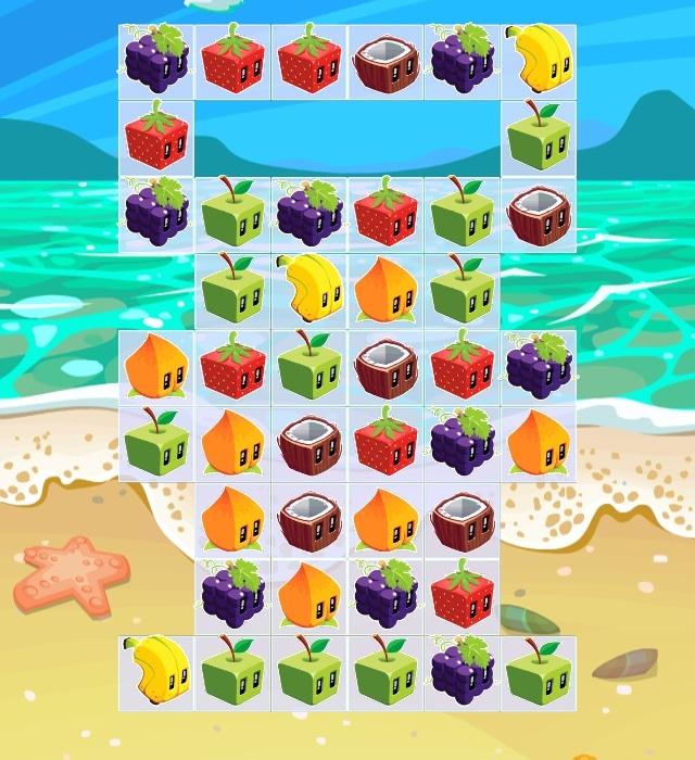 Juice Cubes_02