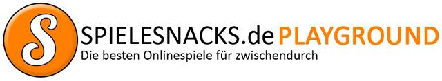 Spielesnacks_de-Playground