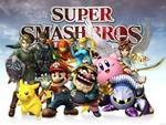 Spiele-Newsticker: Neues Super Mario, goldiger Eisenbahn-Simulator und mehr