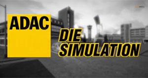 adac---die-simulation