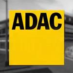 """ADAC – Die Simulation News: Erste Infos und Trailer zum """"ADAC-Simulator"""""""