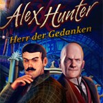 Demo-Download der Alex Hunter Sammleredition: Krimi-Spaß zum Herunterladen