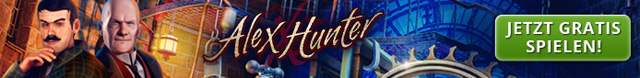 alex-hunter-banner