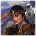 Ferne Königreiche Spieletest: Eine zauberhafte Reise