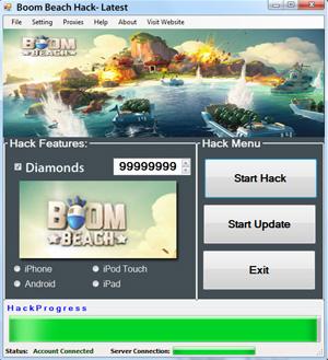 boom-beach-hacks