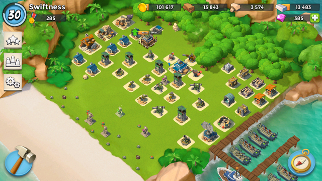boom_beach_screenshot