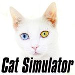 Kein Scherz: Cat-Simulator angekündigt! #OMG #WTF
