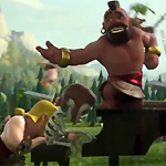 Top-News: Clash of Clans – Clan Wars ist erschienen