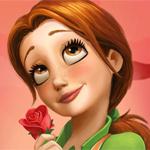 Der neue Delicious-Teil als Demo-Download: Emily und die Wahre Liebe gratis anspielen