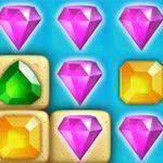 Diamond Digger Saga News: Das neueste Spiel der Candy Crush Saga-Macher ist online