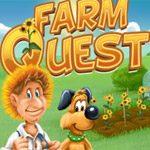 Farm Quest Demo-Download: Meistere das Landleben mit 3-Gewinnt-Einsätzen