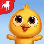 Farmville 2 – Raus auf's Land Spieletest: Dein tragbarer Bauernhof mit Meeresblick