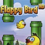 Topnews: Flappy Bird kehrt als Flappy Bird HD auf den PC zurück