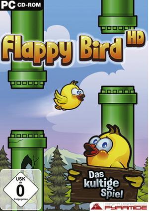 flappy-bird-hd-pc