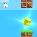 Flappy Fish Gratis-Download: Tolle Flappy Bird-Kopie zum Herunterladen