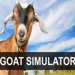 Witziges Gewinnspiel: Bei uns gibt's den Goat-Simulator zu gewinnen