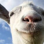 Goat-Simulator Spieletest: Abstruse Zerstörungsorgie mit määähääächtig Witz // Spielesnacks.de SPIELETIPP