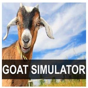 goat_simulator_gewinn