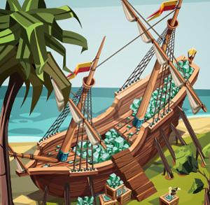 goodgame-empire-sturminseln