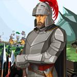 """Goodgame Empire News: Mit den """"Prime Sales"""" wird vieles billiger"""