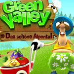 Green Valley Demo-Download: Das Top-Spiel gratis testen
