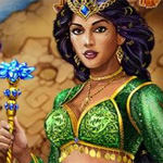 Imperial Island Demo-Download: Faszinierendes 3-Gewinnt-Spiel zum Anzocken