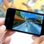 Ladestress: Diese 5 Spiele-Apps haben es besonders auf deinen Akku abgesehen