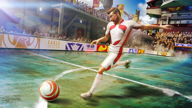 kinect_sports_rivals