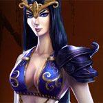 KingsRoad News: Update bringt neue Levels und Gegner