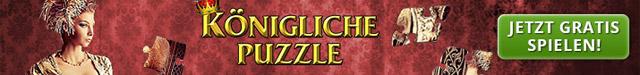koenigliche_puzzle