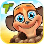 Erdmännchen als Spielehelden: Erste Infos zu Meerkatz Challenge