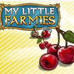 My Little Farmies News: Alkoholisches für die Bauern