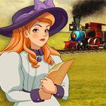 Next Stop Demo-Download: Baue ein Eisenbahn-Imperium auf
