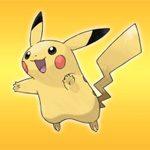 Sonne und Mond ohne Sterne für Pokémon