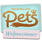 PlayStation Vita Pets Demo: Teste das Hunde-Abenteuer kostenlos an