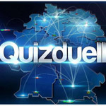 Quizduell TV Show