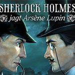 Demo-Download: Sherlock Holmes jagt Arsene Lupin gratis antesten