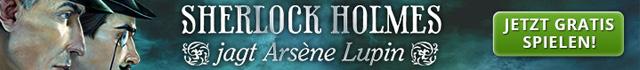 sherlock-holmes-arsen-lupin