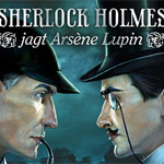 Demo-Download: Sherlock Holmes jagt Arsene Lupin gratis antesten
