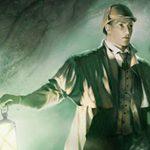 Sherlock Holmes – Die Spur der Erwachten Demo-Download: Kostenlose Krimi-Probierversion