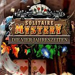 Solitaire Mystery Demo-Download: Spiele den Kartenspiel-Wimmelbild-Mix gratis an