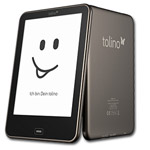 Tolino Ratgeber: So kann man auf den eBook-Readern Tolino Shine & Vision Spiele spielen