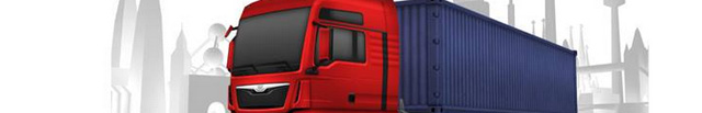 truck-sim-header