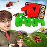 TV Farm – Bauer auf Sendung Demo-Download: Spiele das Farmspiel gratis an