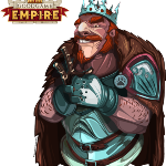 Goodgame Empire Spieletest: Gold, Macht und Rubine