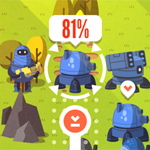 Warbits enthüllt: Inoffizieller Nachfolger von Advance Wars für iPhone und iPad