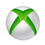Xbox: Neuer Game Pass verfügbar