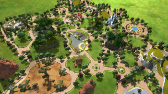 zoo_tycoon_Xbox_One_7-pc-games