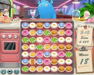 2469-blobs-diner